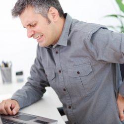 Employee Sickness