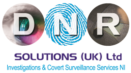 Private Investigator & Covert Surveillance Services in Northern Ireland