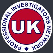 UK Professional Investigators Network